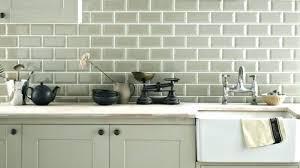 kitchen tiles idea kitchen wall tiles design ideas kitchen wall tiles design patterned