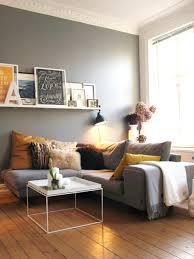 wohnzimmer gem tlich einrichten wohnzimmer schon groses gestalten gemutlich einrichten mild auf