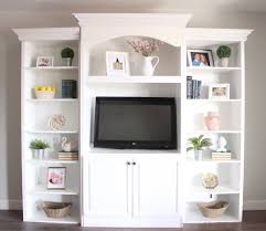 how to style a bookshelf crystelmontenegro