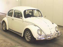 used volkswagen beetle used volkswagen beetle for sale at pokal u2013 japanese used car