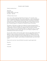 Formal Letter Format Template by 9 Formal Letter Format For College Financial Statement Form