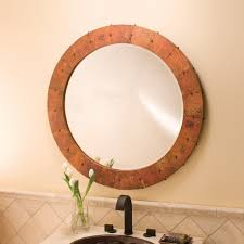 Vintage Mirrors For Bathrooms - bathroom cabinets antique wall mirrors for sale bath mirrors
