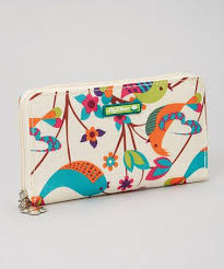 bloom wallet best 25 bloom ideas on diy bags diy purse and