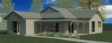 craftman homes house designs home builders custom homes handpicked builders