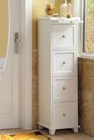 Lakeside Tall Storage Cabinet Slim Storage Cabinet Eva Design House