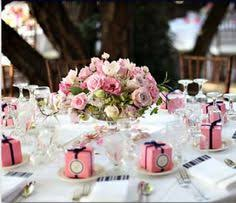ideas for bridal luncheon pretty tablescape for a bridal luncheon party time