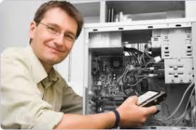 Help Desk Technician Training A Certification Training Online