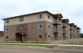 kadena afb housing floor plans mesmerizing minot afb housing floor plans contemporary best