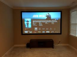 home theater equalizer home theater gallery synergy integrated systemssynergy