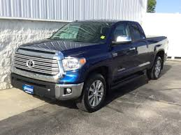 2014 toyota tundra limited cab used 2014 toyota tundra 4wd for sale ford lincoln