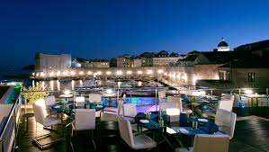 things to do in dubrovnik events attractions hotels bars and