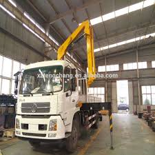 hiab truck mounted crane hiab truck mounted crane suppliers and