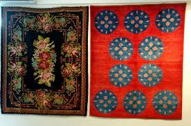 tappeti pregiati vendita tappeti a roma prati aurelio offerte e sconti