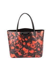 Givenchy Antigona Cowhide Givenchy Handbags Backpacks U0026 Clutch Bags At Bergdorf Goodman
