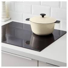 senior casserole with lid ikea