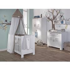 chambre bebe discount chambre bébé aubert pour souhait cincinnatibtc