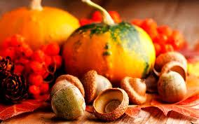 Free Desktop Wallpaper For Thanksgiving Free Happy Thanksgiving Wallpapers Wallpaper Cave Download