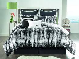 girls black and white bedding custom college dorm bedding for girls and sets u2014 all home ideas