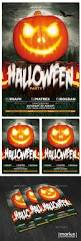 salt lake city halloween parties best 25 horror themes ideas only on pinterest halloween party