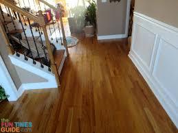 wood floor houses flooring picture ideas blogule