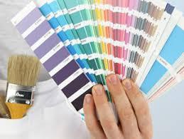 benjamin moore color samples paint paint supplies grauer u0027s