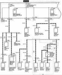 volvo xc90 wiring diagram bundle of wiring diagram