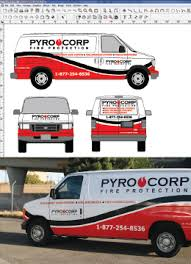 car wrapping design software let s talk shop wrap design software sign digital graphics