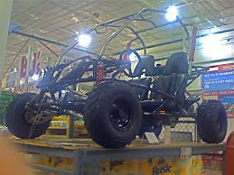 homemade truck go kart go kart based on smart car saw this baja motorsports br u2026 flickr