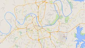 Nashville Tn Zip Code Map by Buyers U2014 Jberryagent