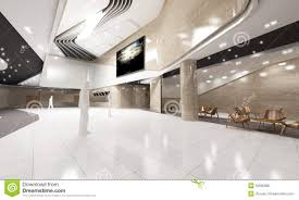 modern cinema lobby interior stock photos images u0026 pictures 26