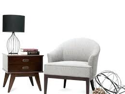Types Living Room Furniture Types Of Living Room Chairs Chair Types Living Room By Me Types Of