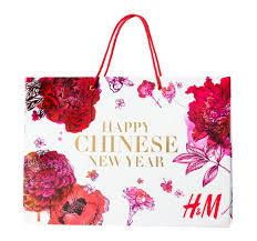 bag new year zhou xun archie kao for h m new year 2015 nitrolicious