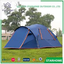 list manufacturers of privacy pop bed tent buy privacy pop bed