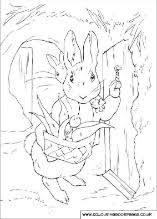 91 beatrix potter images peter rabbit beatrix