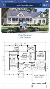omaha home builders floor plans 808 best house images on pinterest home plans house floor plans