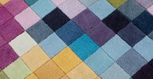 Elegant Bath Rugs Rug Elegant Bathroom Rugs Floor Rugs In Pixel Rug Nbacanotte U0027s