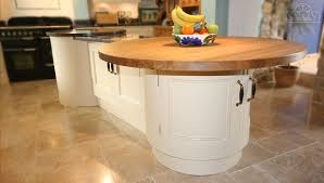 free standing kitchen islands uk bespoke fitted kitchens free standing kitchens salcey cabinet