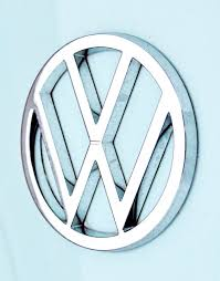 volkswagen wolfsburg emblem accidentally like a martyr 2003 vw beetle u0026uacute l hemmings