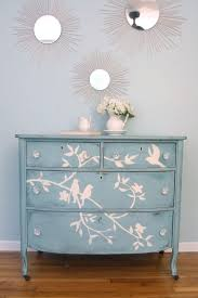 467 best dressers u0026 chest of drawers chalk paint ideas images on