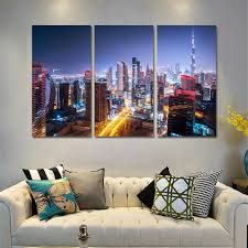 compare prices on dubai poster online shopping buy low price