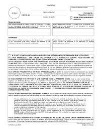 doc 401524 divorce form u2013 divorce application form 73 similar