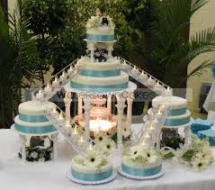 Venues For Sweet 16 Info Cake Boss Cakes For Sweet 16 More At Recipins Com 15
