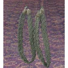 Umbra Curtain Holdbacks Curtain Holdbacks U0026 Tie Backs Curtain Rods U0026 Hardware The Home
