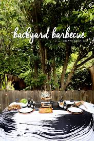 getting backyard bbq ready with ace hardware copycatchic