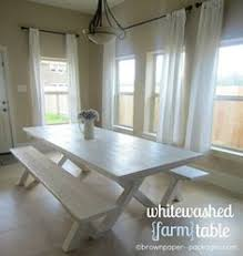 Indoor Picnic Table Picnic Table Makeover Picnic Tables Picnics And Ebay
