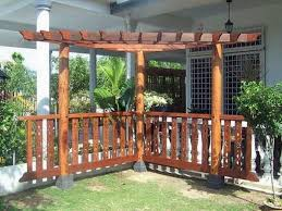 Outdoor Pergola Kits by Exterior Design Cool Pergola Plans For Garden Decoration Ideas