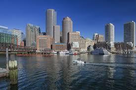 imagine boston 2030 city u0027s big plan pivots on waterfront curbed