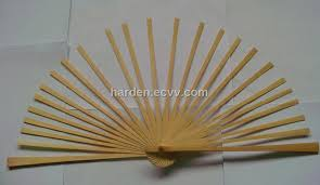 bamboo fan bamboo fan staves purchasing souring ecvv