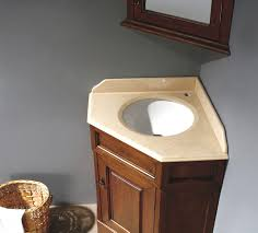 Small Corner Pedestal Bathroom Sink Corner Bathroom Sinks Pedestal Signature Hardware Incredible