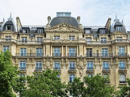 Elysee Palace Floor Plan by Best Price On Fraser Suites Le Claridge Champs Elysees In Paris